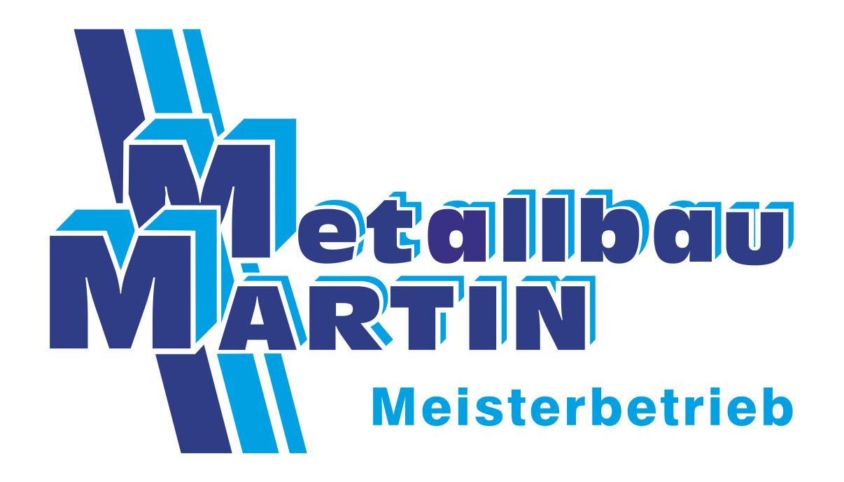 Ihr Fachbetrieb für Metall- und Stahlbau